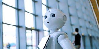 La automatización está comenzando a dar frutos