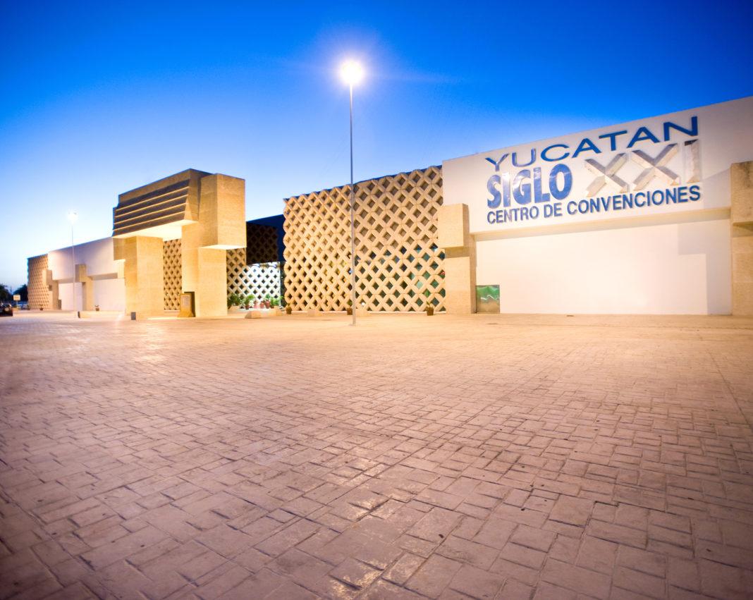 Yucatán, a 100 días del Tianguis Turístico 2020