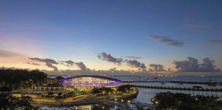 DARWIN albergará el Congreso BIOIRON en 2021