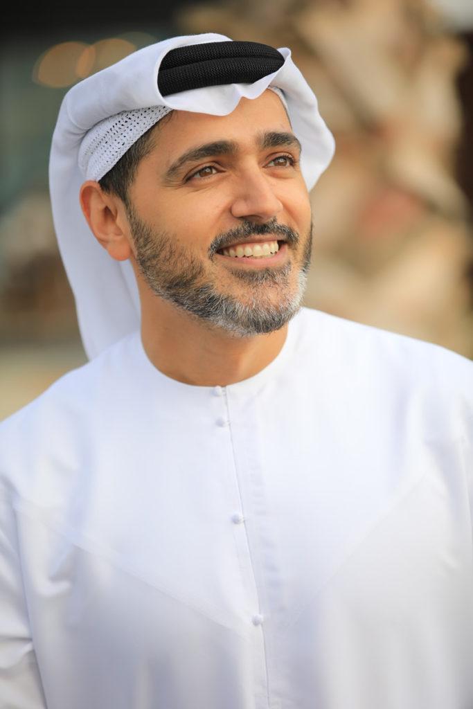 Issam Kazim