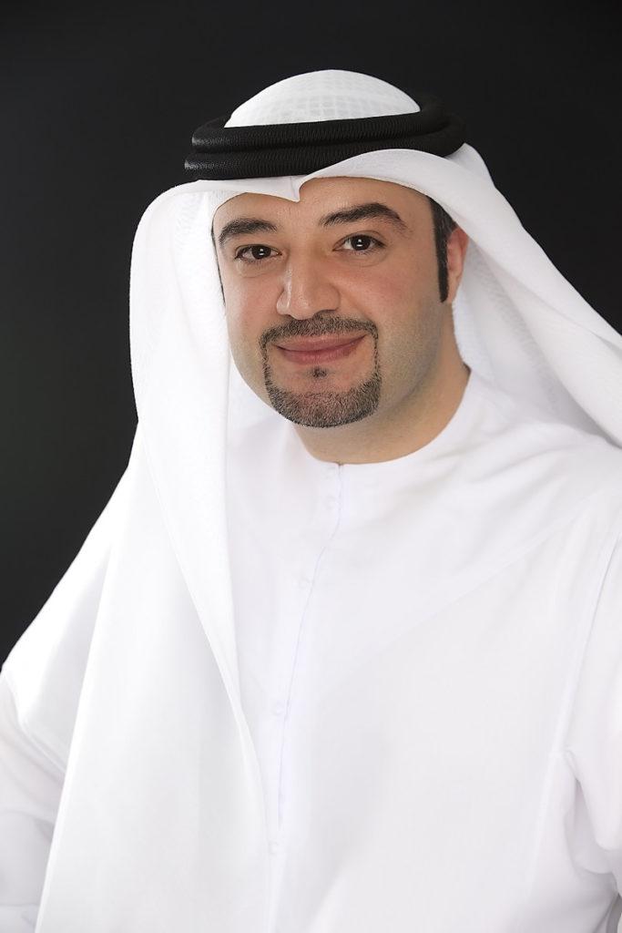 Hassan Al Hashemi
