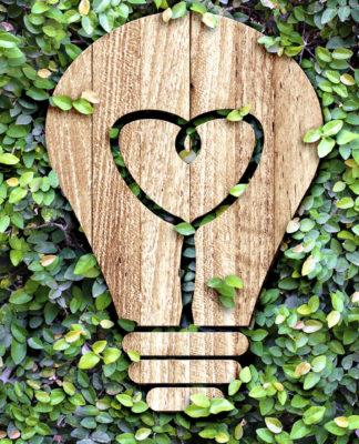 Eventos sostenibles el cambio positivo y significativo