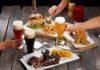 Festiva: Mezcal Montelobos y Beer Factory & Food