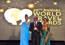 Jamaica: El mejor destino mundial para Cruceros