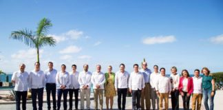 ASETUR presenta su Plan Maestro 2020