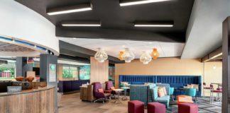 Hilton lanzará una nueva marca para los Millennials