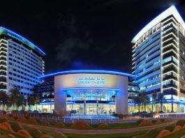 Dubai Association Conference: Un diálogo para el cambio