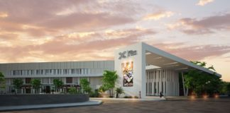 Yucatán: Gran año para el turismo de reuniones