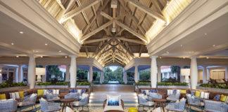 Curaçao Marriott Beach Resort reabre sus puertas