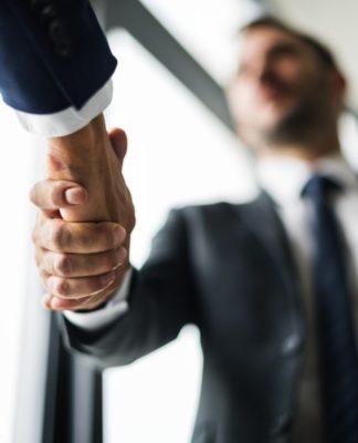 CWT nombra a Scott vicepresidente de estrategia empresarial