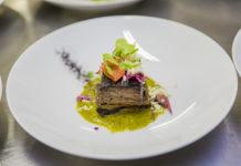 Club Sibarita el festival culinario que enaltece a  Yucatán