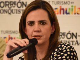 Coahuila crecerá en el Turismo de Reuniones