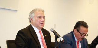 México participará en 12 ferias internacionales en 2020