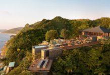 Riviera Nayarit se consolida como el destino del lujo
