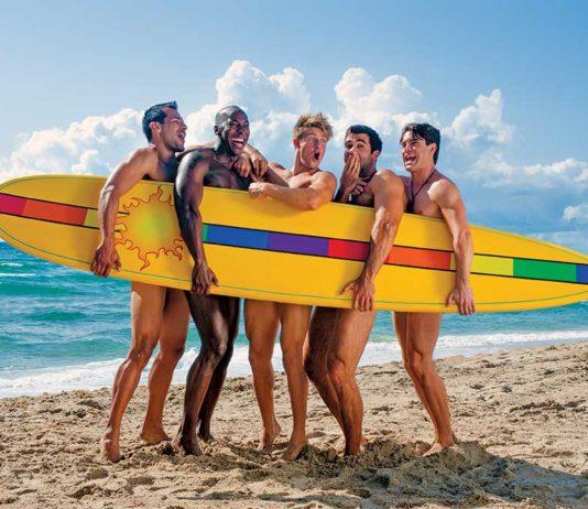 Orgullo de las Américas se celebrará en Fort Lauderdale