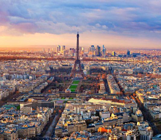 Aeroméxico aumenta conectividad a Europa