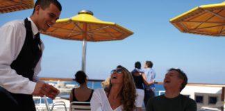 El Caribe, el Rey de cruceros en el 2020