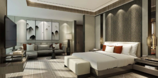 Hyatt ampliará su portafolio de hoteles de lujo