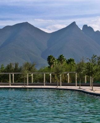 Interjet conecta a Monterrey con Los Ángeles