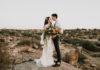 Baja California, el destino romántico por naturaleza