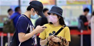 Turistas Asiáticos no deben ser estigmatizados por el Coronavirus