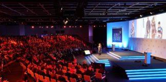 Cancún será sede del WTTC Summit 2020
