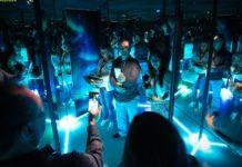 Event Industry Show, el foro para los Expertos en Eventos