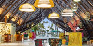 Club Med abre su primer resort Eco-Chic en República Dominicana