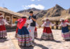 'Millennials' son los que más visitan Perú