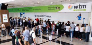 WTM Latin America abre proceso de acreditación