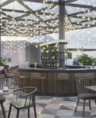 Wyndham Hotels & Resorts fortalece su equipo en México
