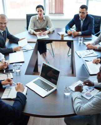 CWT crea un área MICE de clientes estratégicos