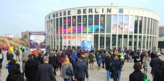 ITB-Berlín frente a la amenaza del Coronavirus