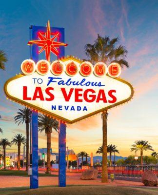 PriceTravel y Las Vegas unen esfuerzos
