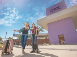 Aeroméxico conectará Monterrey y Tijuana