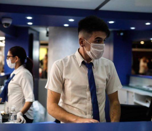La OMT creó un Comité de Crisis poscoronavirus
