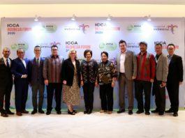 ICCA Indonesia Forum 2020, potencializa la industria MICE