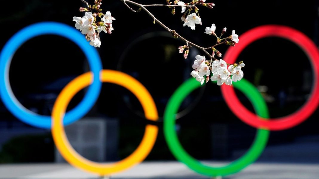 Juegos Olímpicos de Tokio ya tienen fecha para 2021