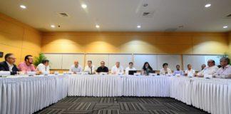 Puerto Vallarta presenta nuevo Fideicomiso de Turismo