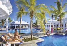 Riu cierra todos sus hoteles de Puerto Vallarta