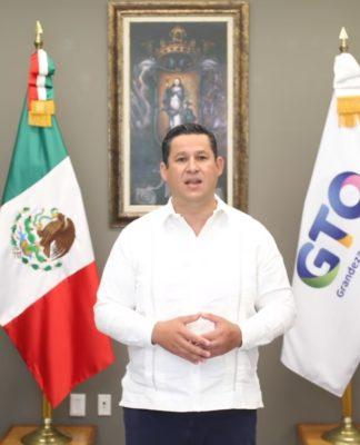 Teresa Matamoros renuncia a la Sectur de Guanajuato