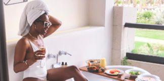 """Unico 20°87° nombrado como el mejor """"Luxury Resort"""""""