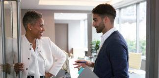 Wyndham Hotels & Resorts, la compañía ética del mundo