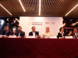 El Tianguis Turístico 2020 apuesta por la inclusión