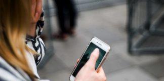 Apple y Google crean un método para rastrear el covid-19