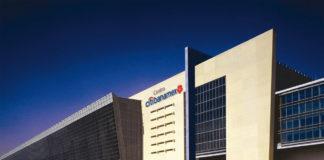Centro Citibanamex se convertiría en hospital por Covid-19