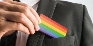 3 Mejores Prácticas para tener eventos LGBT+ incluyentes.