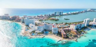Impulsa Quintana Roo eventos MICE en EU
