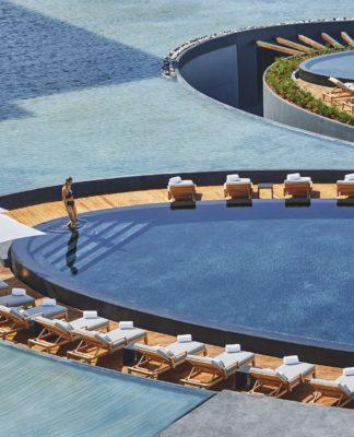 México seguirá siendo atractivo en Inversiones Turísticas