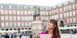 Madrid dispone un plan de ayuda para el sector MICE